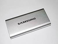 Power Bank Samsung 20000 метал