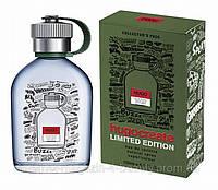Мужская туалетная вода Hugo Boss Hugo Create Limited Edition edt 150 ml