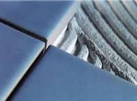 Редиспергируемый полимерный порошок DLP 2000