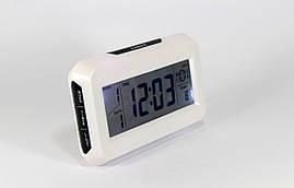 Часы 2616