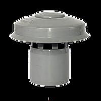 Pestan 110 Вентиляционный грибок PP