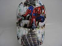 "Кепка сетка ""паук"", фото 1"