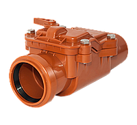 Pestan 110 Обратный клапан PP