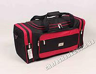 Дорожная сумка Kaiman KM2305 #3