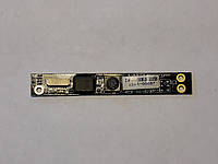 Камера фронтальная (вебка) Lenovo IdeaPad S110 orig!!!