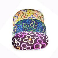 Подушка Imac Milu для собак, текстиль, 51х32х10 см