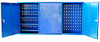 Шкаф для мастерской  Szw 120