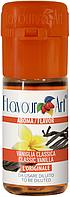 Ароматизатор Classic Vanilla Flavor (FA)
