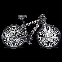 Велосипед DEMA ASSISI