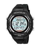 Часы Casio LW-S200H-1A SOLAR, фото 1