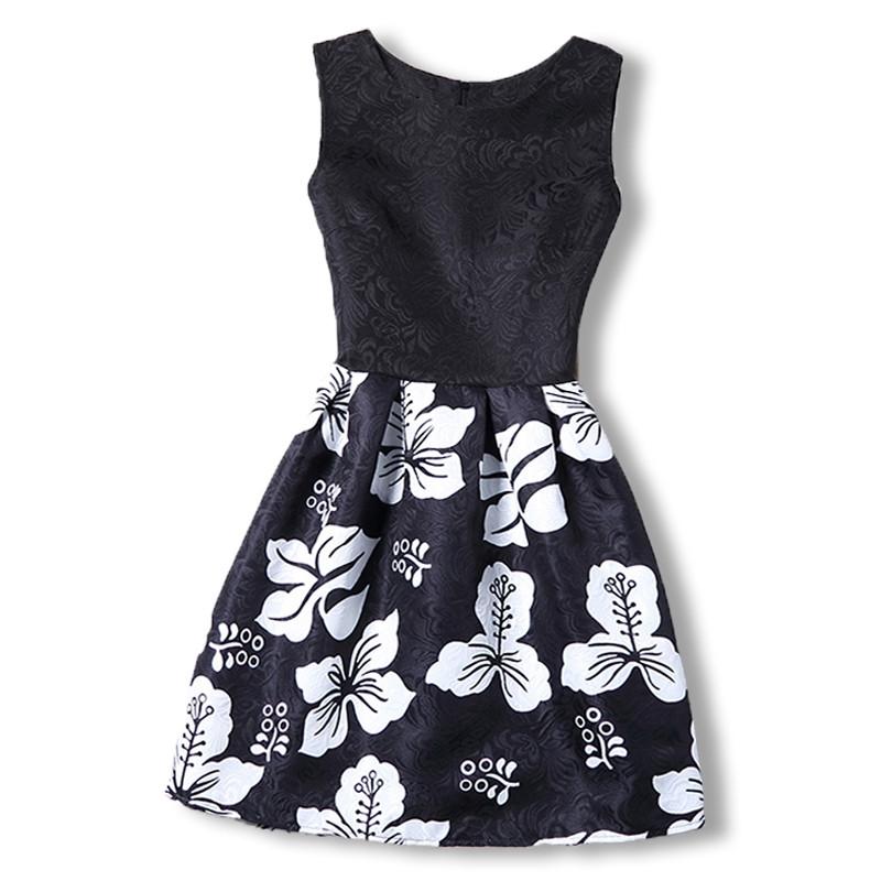 Женское платье  CC7092
