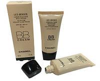 Chanel BB Cream M104