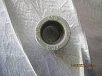 Муфта соединительная для пайки 1/2(пол дюйма 20)купить в Запорожье