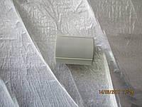 Муфта соединительная для пайки 3|4(пол дюйма 25)купить в Запорожье