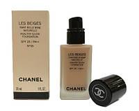 Тональный Крем Chanel Les Bieges M119