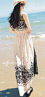 Женское платье 7051