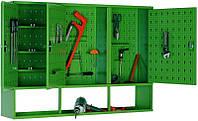 Шкаф для мастерской  Szw 122
