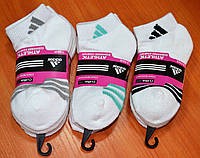 Носки  adidas 135
