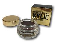 Помада для бровей Kylie M115