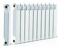 Алюминиевый радиатор Fondital Experto 500/100 А3 (Италия)