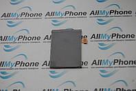 Дисплей для мобильного телефона Samsung C3312