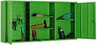 Шкаф для мастерской  Szw 123
