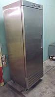 Шкаф холодильный промышленный Fagor AFP-701 б/у, фото 1