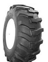 TVS 18,4-26 шины для тракторов