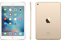 Планшет iPad Mini 4 64Gb WiFi Gold