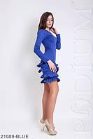 Женское платье Arisa