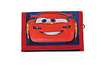 Кошелек детский Cars 531438 1 Вересня