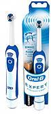 Зубная щетка BRAUN Oral-B PRO-EXPERT DB4.010