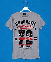 Детские футболки для мальчиков 110-128 см, Футболка для мальчика оптом