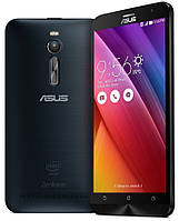 Смартфон ORIGINAL Asus Zenfone 2 (ZE551ML) Black (4 Core; 1.8Ghz; 4GB/16GB; 3000 mAh)