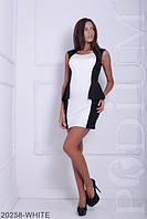 Женское платье Basto