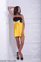Женское платье Aleksis