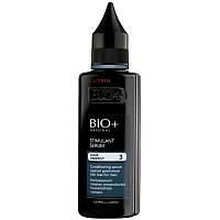 BIO+ Stimulant Serum/Стимулирующий лосьон для мужчин против выпадения, 150 мл Cutrin®