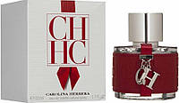 Туалетна вода Carolina Herrera CH CH EDT 50 ml