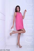 Женское платье Karis