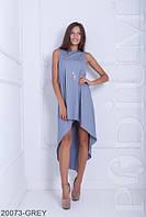 Женское платье Sunny