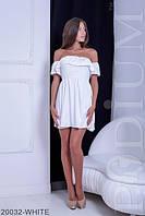 Женское платье Lexi