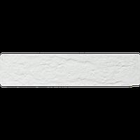 Керамогранит под кирпич the Strand 080020 (60*250*10)