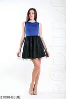 Женское платье Lorein