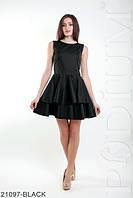 Женское платье Evis
