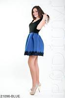Женское платье Sharon