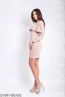 Женское платье Galea