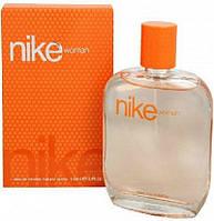 Туалетна вода Nike Woman EDT 100 ml