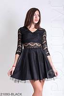 Женское платье Bella