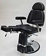 Кресло педикюрное 227B-2