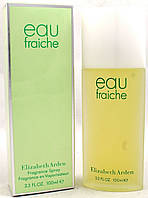 Туалетна вода Elizabeth Arden Eau Fraiche EDT 100 ml